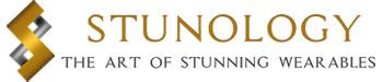Stunology